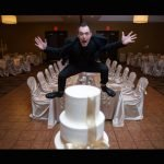 deejay for wedding cleveland