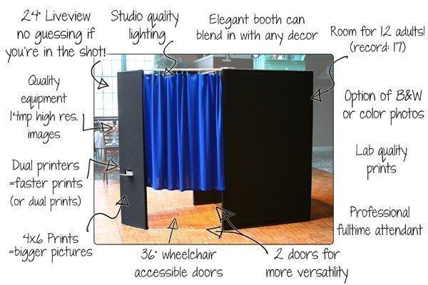 photobooth cleveland