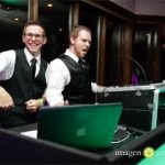 cleveland dj for wedding