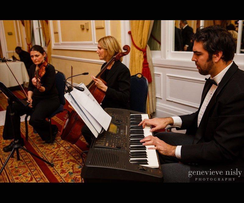Music of Bulgaria  Wikipedia