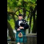 wedding bagpipe cleveland