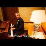 cleveland jazz pianist