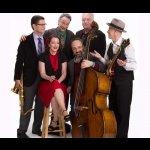 cleveland jazz group