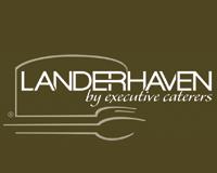 wedding venues cleveland