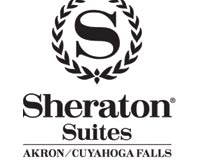 akron wedding venues