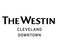 downtown cleveland wedding locations