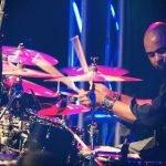 cleveland jazz