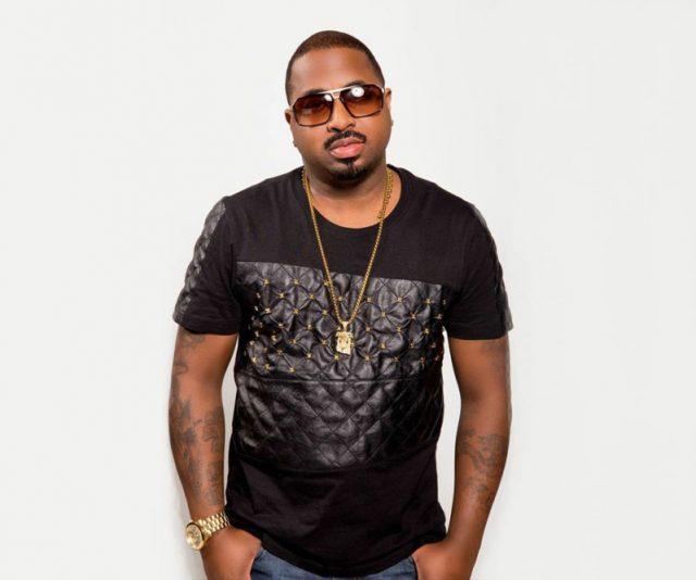 World Famous DJ Fresh