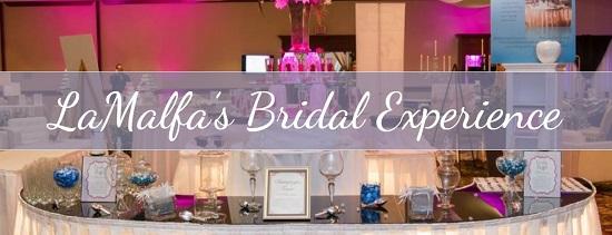 LaMalfa Bridal Show