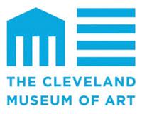 weddings cleveland museum of art