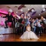 wedding DJ cleveland Ohio