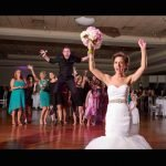 wedding deejays cleveland