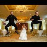 cleveland wedding deejays