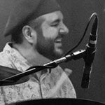 jr-cleveland-jazz