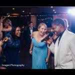 cleveland wedding band