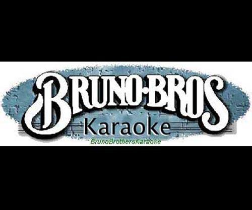 Bruno Brothers Karaoke