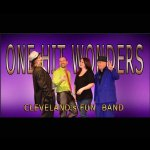 cleveland cover band One Hit Wonders