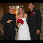 dj for wedding in cleveland ohio