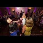 cleveland wedding dj
