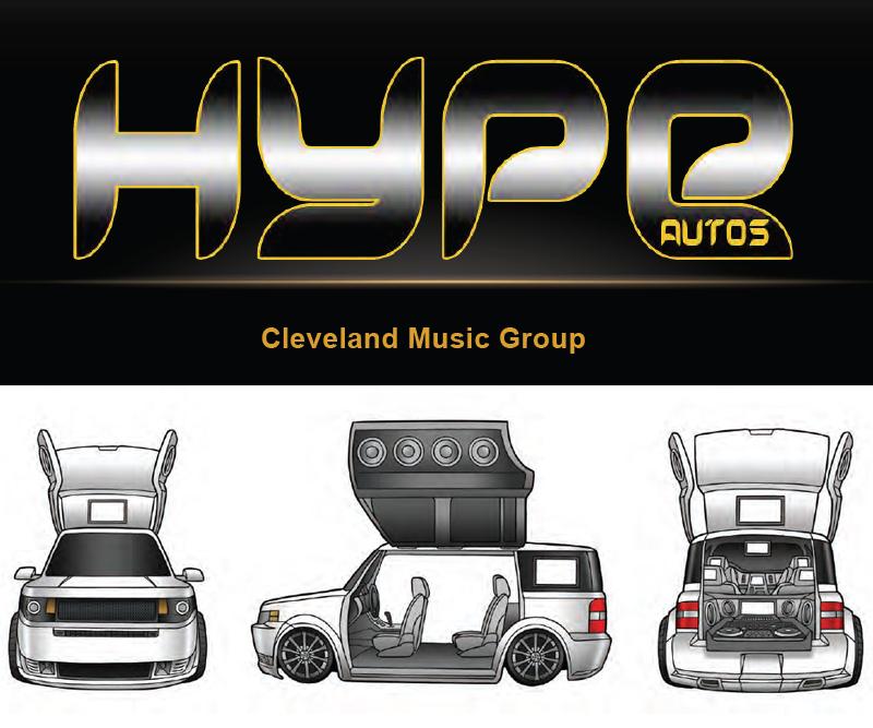 Hype Autos