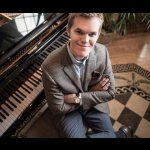 jazz pianist cleveland