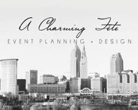 wedding-planner-cleveland