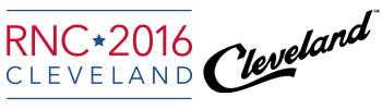 republican national convention entertainment