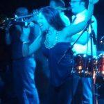 wedding band cleveland