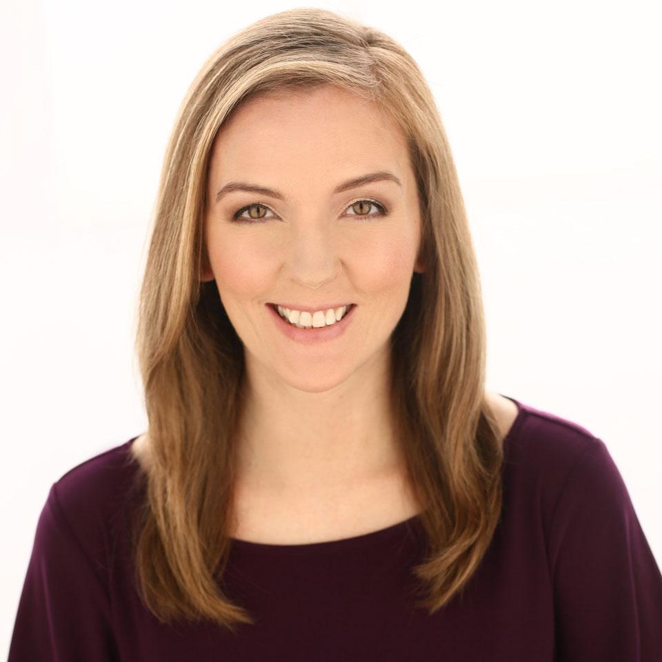 Leigh A. Peterson