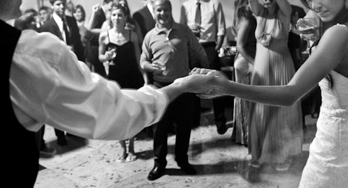 our 30 fave first dance songs for your wedding cleveland music group