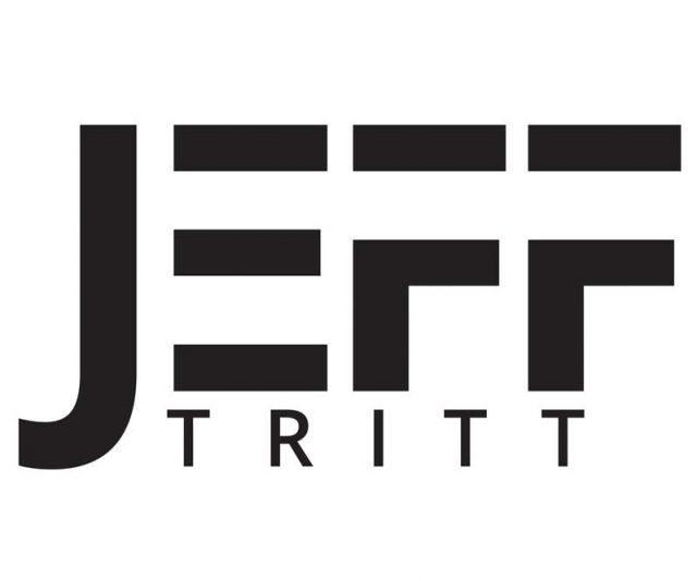 DJ Jeff Tritt