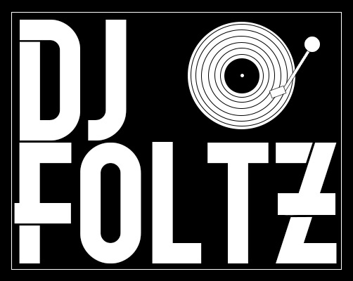 DJ Evan Foltz
