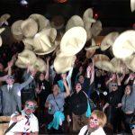 live wedding band cleveland