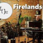 Firelands Jazz Trio Cleveland